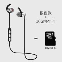 oppo a83蓝牙a77耳机f7无线a33跑步a5/r17苹果XS MAX运动型XR/8plus/ 官方标配
