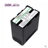 迪比科BP-U60电池 索尼U60电池 FS7 EX160 EX260 EX280 EX3 X280