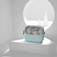 小容量腰凳包 出行腰包手机包 便携收纳包 妈咪包腰凳包