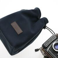 禄来2.8fx富士gfx50s相机内胆包120相机保护袋防水减震加厚