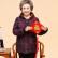 【支持礼品卡支付】中老年女装冬季连帽棉衣60-70岁老年人冬季装奶奶装加绒棉服外套  XK-CP7504棉衣