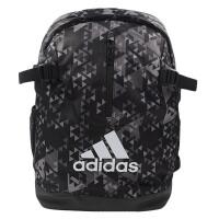 阿迪达斯Adidas CV4976双肩背包 男包女包运动训练包学生书包