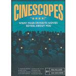 CINESCOPES(ISBN=9781594741913) 英文原版