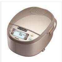飞利浦 Philips/飞利浦 HD3068/05智能触摸感应电饭煲预约立体加热电饭煲