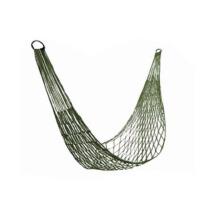 尼龙绳室内户外网状棉绳吊床网兜秋千加粗款 送布袋绑绳
