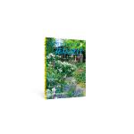 绿手指园艺・花园MOOK特辑・花坛设计