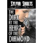 【预订】The Dark at the Heart of the Diamond 9780984893195