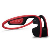 蓝牙耳机 骨传导蓝牙耳机 无线挂耳式蓝牙4.1立体声 户外运动骑行跑步音乐耳机手机通用