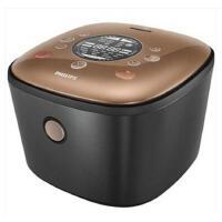 飞利浦(PHILIPS)HD4558 智能电饭煲智芯回漩IH加热技术