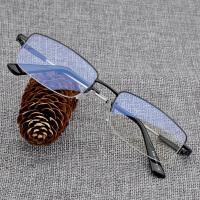 2018新品眼镜男款女士平光平面镜护目电脑电竞眼镜防护目蓝光眼镜平镜