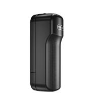 2018新款 无线助拍器 自拍手机蓝牙遥控器 拍照蓝牙遥控器自拍器遥控器无线快门通用相机自拍按钮 助拍器