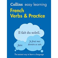 【预订】Collins Easy Learning French - Easy Learning French Ver