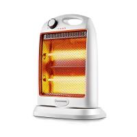 取暖器电暖气暖风机家用办公小太阳节能省电烤火炉多功能电热