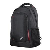 联想防水防震电脑包 原装 双肩包 双肩15寸14寸12寸笔记本电脑包