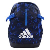 阿迪达斯Adidas CV4977双肩背包 男包女包运动训练休闲包学生书包