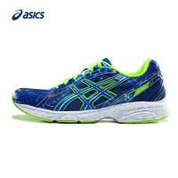 ASICS亚瑟士新款缓冲跑步鞋透气运动鞋MAVERICK 2男款