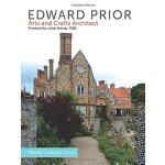 【预订】Edward Prior: Arts and Crafts Architect 9781785000119