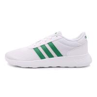Adidas阿迪达斯 男鞋 NEO运动透气休闲鞋板鞋 BC0993