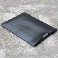 老款2015苹果笔记本电脑包Macbook Pro 13.3寸保护套Air袋 内胆包 pro全包款 黑色 13.3英寸