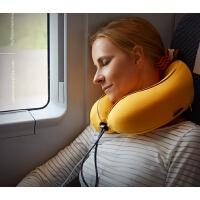 记忆棉u型枕便携旅行飞机枕头u形护脖子颈部靠枕