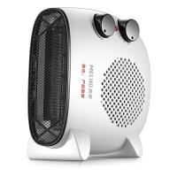 取暖器迷你暖风机小太阳电暖气家用
