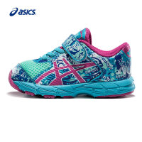 ASICS/亚瑟士 新款童鞋 男女幼儿鞋 NOOSA TRI 11 TS C605N-0701