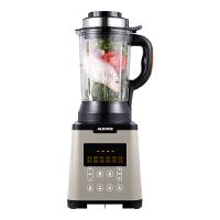 【加热款】AUX/奥克斯破壁机料理机家用多功能豆浆机榨汁机沙冰机