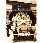 【预订】South San Francisco