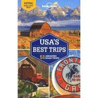USA's Best Trips 3