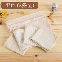 ��好�巾彩棉手帕新生�合茨�巾����口水巾�棉�和�超柔小方巾手�