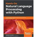 【预订】Hands-On Natural Language Processing with Python 978178