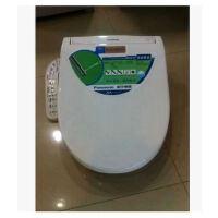 Panasonic/松下 洁乐智能马桶盖洁身器 DL-EH30CWS(白色 )