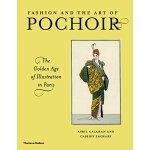 【预订】Fashion and the Art of Pochoir: The Golden Age of Illus