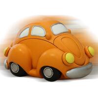 可爱汽车台灯卧室床头灯可调光儿童卡通温馨创意时尚装饰男孩礼物