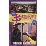 【预订】Baltimore Chronicles Volume 1