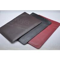 轻薄款微软平板Surface Book 13.5保护套 皮套 直插袋 内胆包