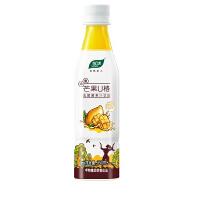 悦活芒果U格果汁饮料350ml*15瓶