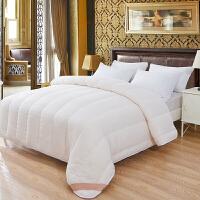 新疆棉花被芯双人棉胎褥子学生宿舍单人棉絮冬被加厚垫被全棉被子