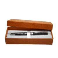 HERO英雄382宝珠笔 签字笔 水笔 男士女士商务办公签名笔 学生练字书法笔