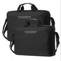 Asus/华硕 新雅质华硕原装笔记本电脑包14.1 英寸手提包15.6英寸 其它尺寸