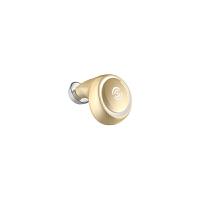 优品 无线蓝牙耳机隐形迷你耳式苹果华为小米通用款式手机兼容 适用于 vivo X9 X9L X9i X9S Plus