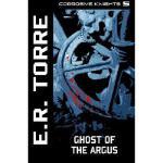 【预订】Ghost of the Argus