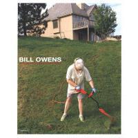 【预订】Bill Owens: Photographs 9788862080170