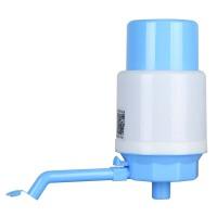 桶压水器手压式桶装水矿泉水抽水器饮水机取水器吸水器