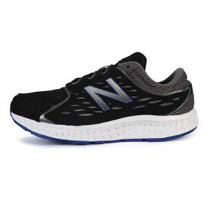 New Balance/NB 男鞋 运动休闲缓震透气跑步鞋 M420CG3