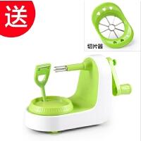 创意礼品实用送妈妈家居家庭生活日用品小商品百货懒人礼物神器 绿色+送切果器