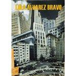 【预订】Lola Alvarez Bravo 9788415118374