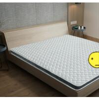 床垫 天然椰棕床垫棕垫硬棕榈乳胶床垫折叠1.5m 1.8m床