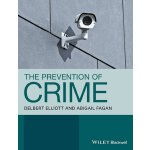 【预订】The Prevention of Crime 9781118843598