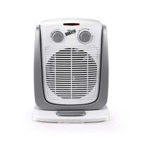 冬季取暖器 迷你小型浴室电暖气 家用暖风机 办公室摇头热风扇